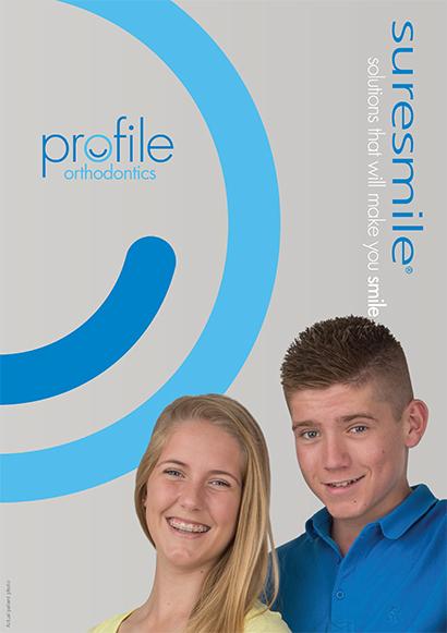 A5 Suresmile Brochure.indd