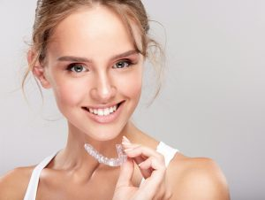 How Long Does It Take For Invisalign To Start Working? Straighter teeth in as little as 6 weeks