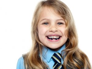 best childrens orthodontist in joondalup